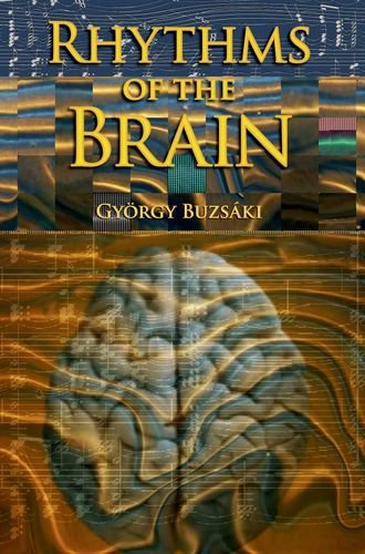 Rhythms of the Brain 9780199828234