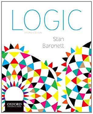 Logic - 2nd Edition