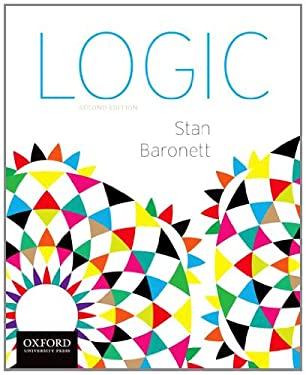 Logic - 2nd Edition
