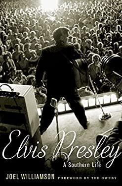 Elvis Presley 9780199863174