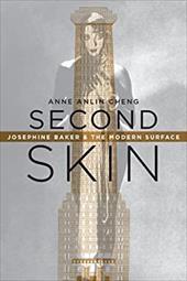 Second Skin: Josephine Baker & the Modern Surface 20567047