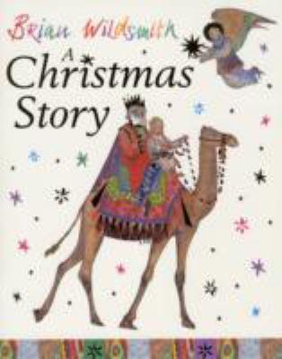 A Christmas Story 9780192727305