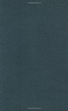 A History of Macedonia: Volume III: 336-167 B.C. 9780198148159