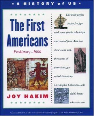 A History of US Joy Hakim 2nd edition Vols 1-11 hardcover EC PRISTINE Homeschool