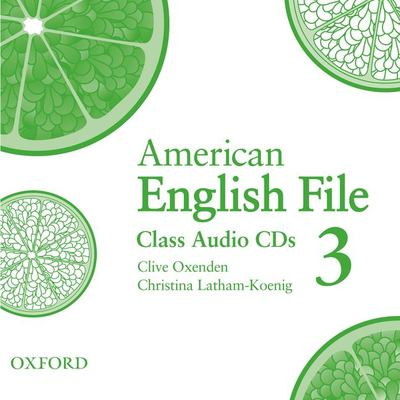 american english file starter teacher's book pdf