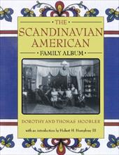 American Family Albums