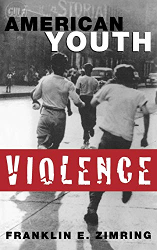 American Youth Violence