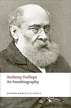 An Autobiography 9780199537648