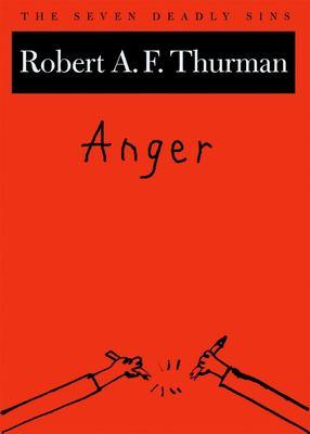 Anger 9780195169751