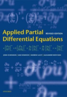 Logan applied partial differential equations applied partial differential equations logan solutions pdf book applied partial differential equations logan solutions contains available for free pdf fandeluxe Images