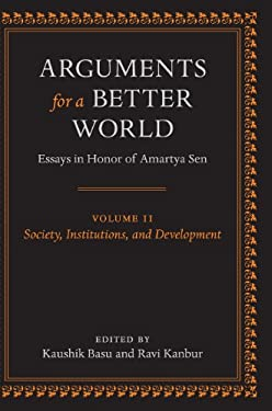 """a better world essay """"never believe that a few caring people can't change the world for  to the well- being of our planet, and here are 15 ways you can help create a better world: 1."""