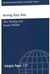 Arming East Asia 577237