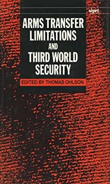 security issues of third world countries Social watch calls on the world's wealthiest countries to seize the  director of programmes of third world network-africa  poverty and development in africa.