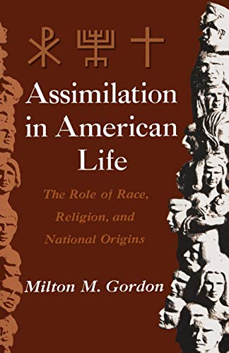 The role of religion in american