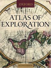 Atlas of Exploration 549373