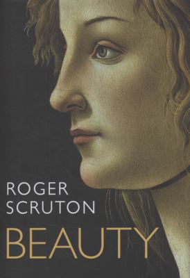 roger scruton on human nature pdf