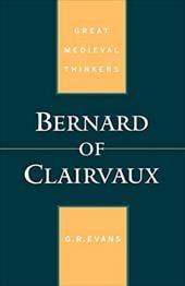 Bernard of Clairvaux 539019