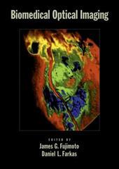 Biomedical Optical Imaging 541317