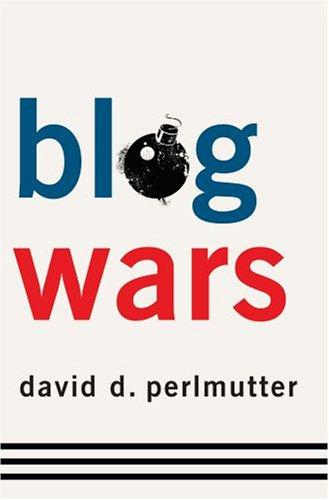 Blogwars 9780195305579