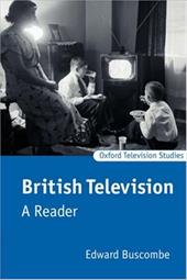 British Television: A Reader
