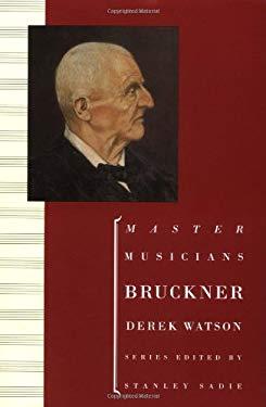 Bruckner 9780198166177