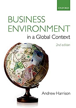 business in context Synopsis business in context 4e provides an introduction to the business environment and the key functions of business placed within a managerial, organizational and .