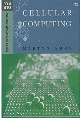 Cellular Computing 9780195155396
