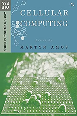 Cellular Computing 9780195155402