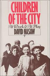 Children of the City 531825