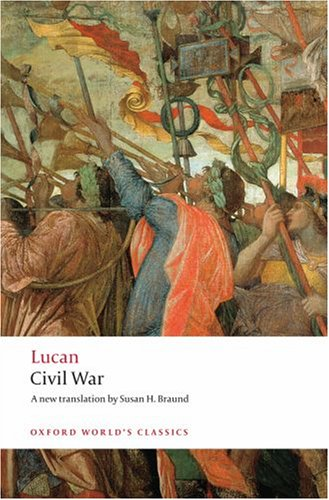 Civil War 9780199540686