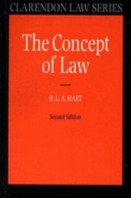 Clarendon Law Series