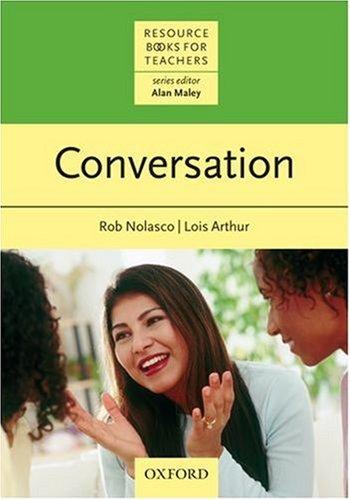 Conversation 9780194370967