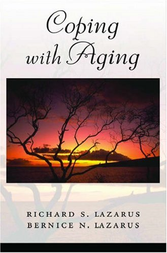 Coping with Aging 9780195173024