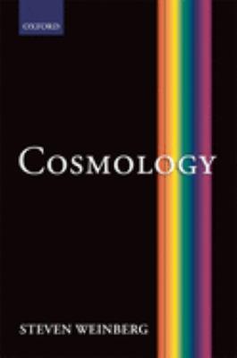 Cosmology 9780198526827