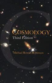 Cosmology 569233