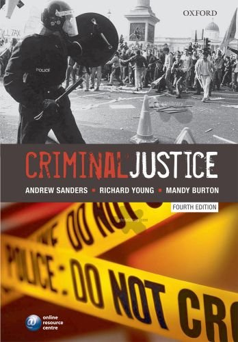 the changing nature of criminal investigation criminology essay Published as a chapter in supranational criminology:  in nature moreover, these criminal violations do not  and the changing nature of crime and.