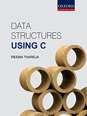 Data Structures Using C 9780198065449