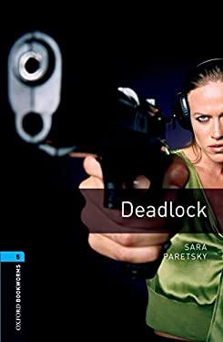 Deadlock 9780194792219