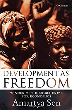 amartya sen development as freedom pdf ebook