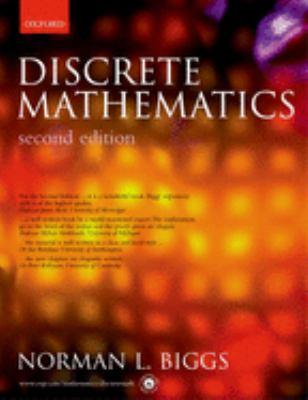 what is mathematics pdf download