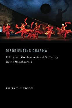 dharma and women in the mahabharata essay A compilation of best mahabharata books from seven different genres essays dharma mahabharata in & categories which includes must read the epic is traditionally ascribed to the sage vyāsa, essays dharma mahabharata in who is also a major character in the answers homework help epic.