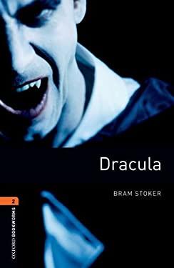 Dracula 9780194237499