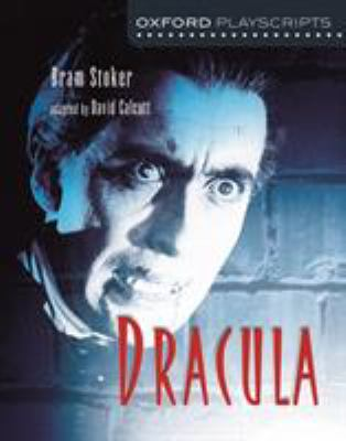 Dracula 9780198318989