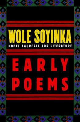 Early Poems 9780195119701