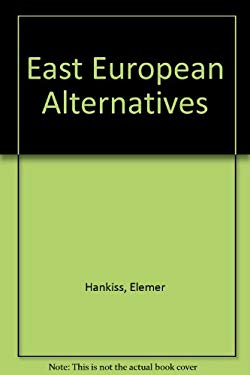 East European Alternatives