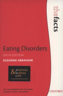 """the globalization of eating disorders susan bordo The globalization of eating disorders essay susan bordo multiple causes eating disorders """"eating and globalization personality disorders, eating each."""