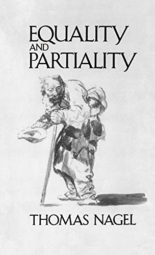 Equality and Partiality 9780195069679