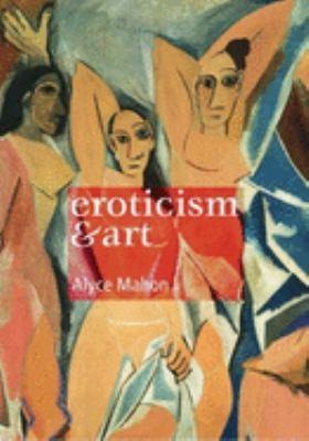 Eroticism and Art