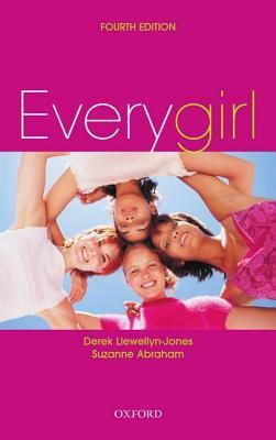 Everygirl 9780195516661