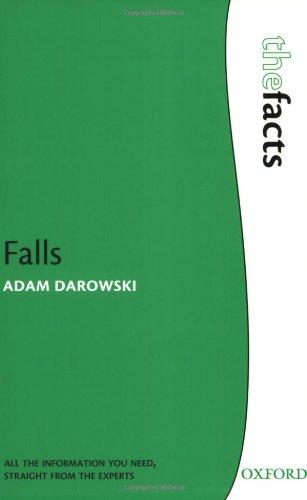 Falls 9780199541287